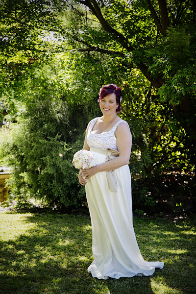 Narellan  Wedding