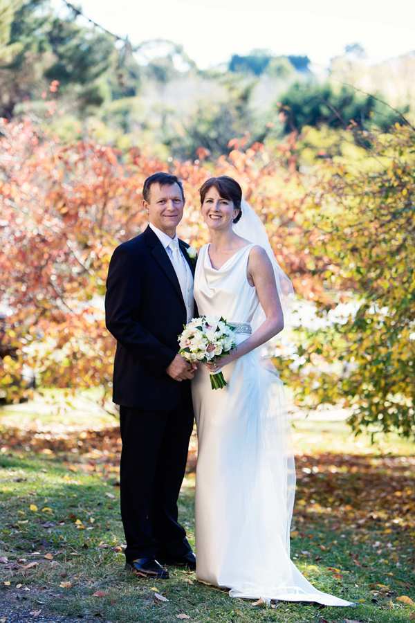 Centennial Vinyards Photos Mittagong Wedding