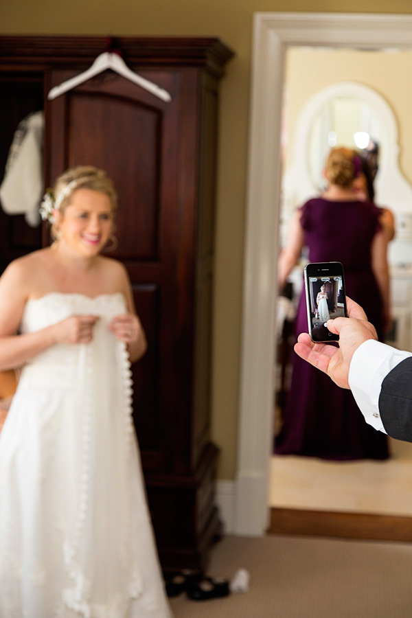 Prince Albert Photos Wedding
