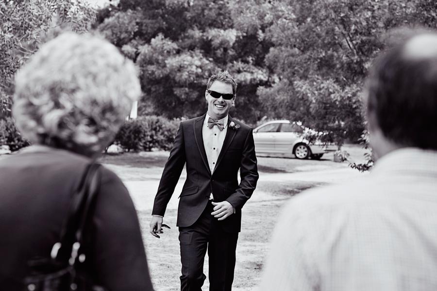 Summerlees Wedding Photos