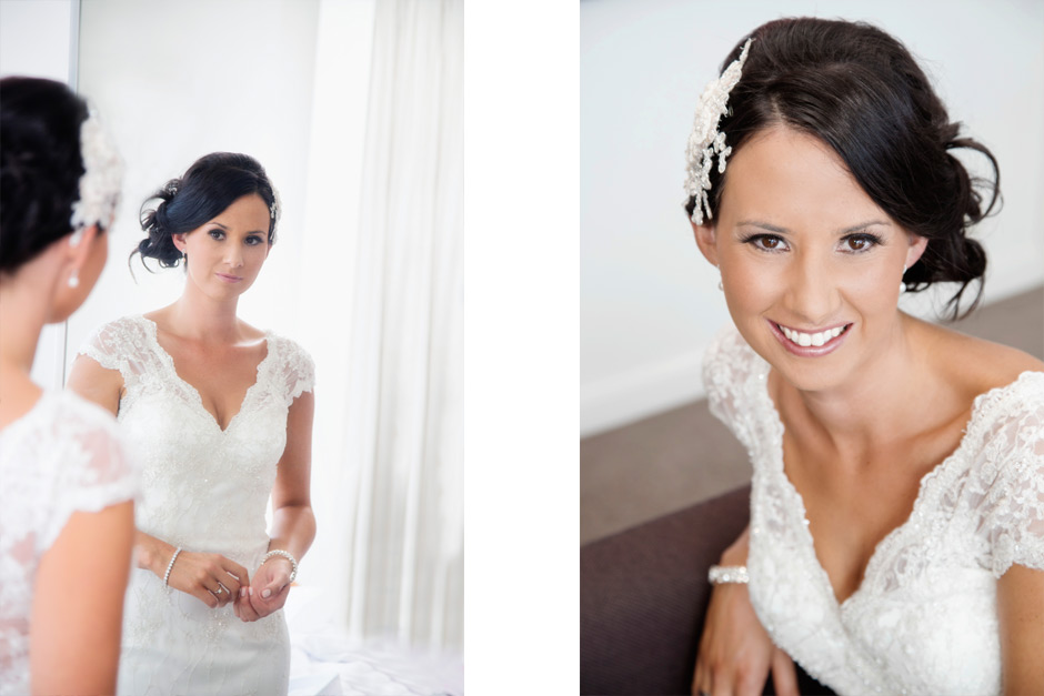 Wedding Bride Photos