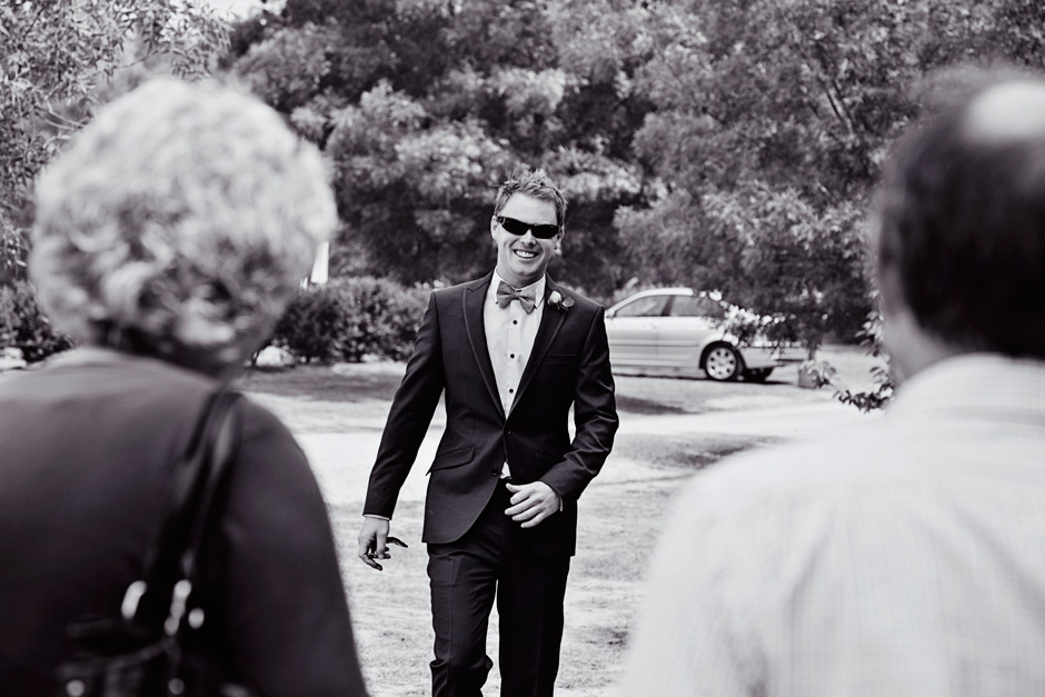 Wedding Groom Photos