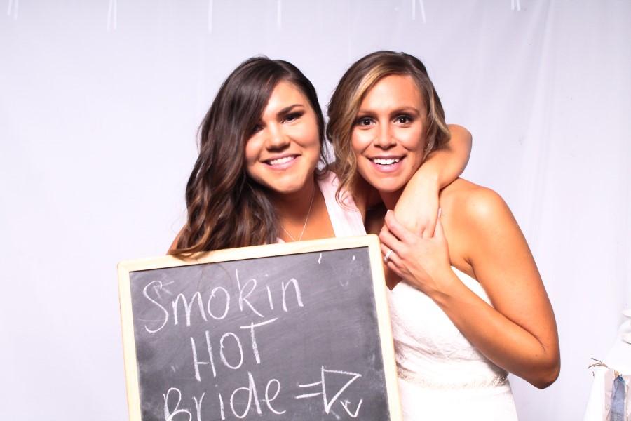 Camden Valley Inn Wedding Photos