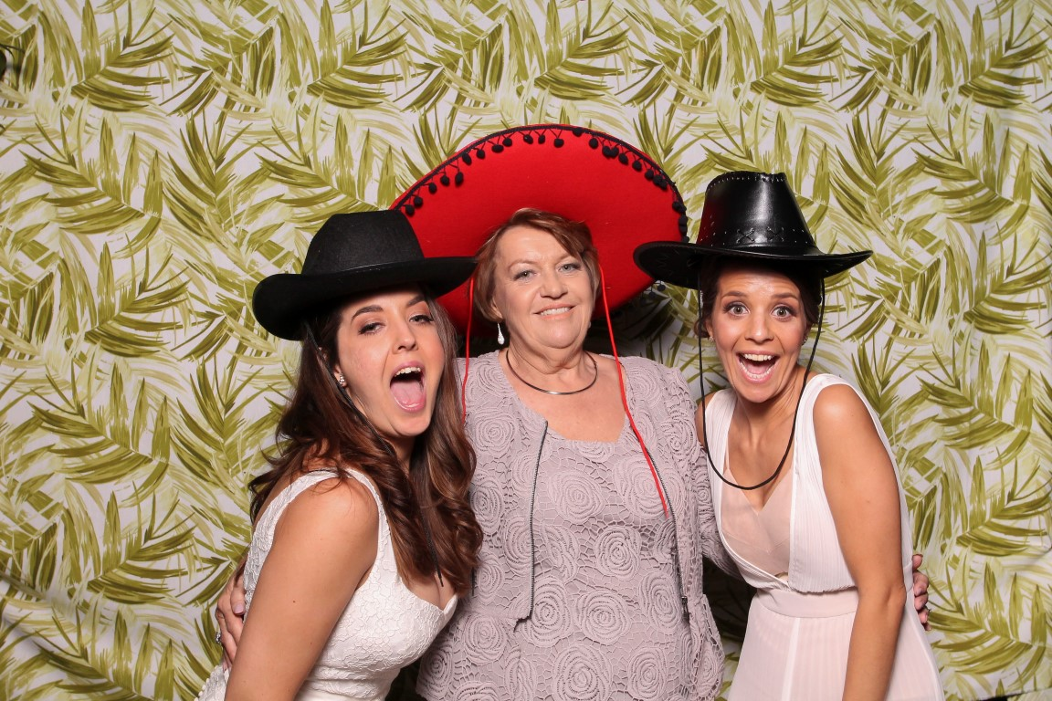 Photo Booth Southern Highlands